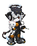 iR Munky's avatar