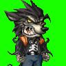 JubJub75's avatar