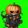 Melkiah's avatar