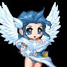 Adara Sage's avatar