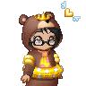 Sugar Bandit's avatar