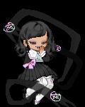 ectogasm's avatar