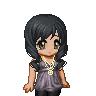 XxShOoTiNg_StArZxX's avatar