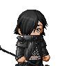 l_Salem_l's avatar