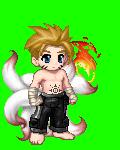 flamingswordmaster