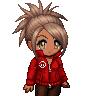 zaria_taylor_'s avatar