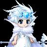 Baka goddess's avatar