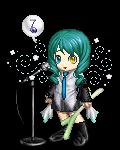 II Miku Hatsune 01 II