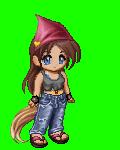 Kougaluver45's avatar