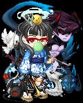 Hakkie's avatar