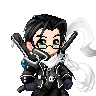 Shadowxz_Hunter's avatar