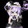 xromanticxshadowx's avatar