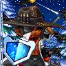 leonx25's avatar