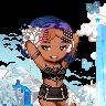 Luamervara's avatar