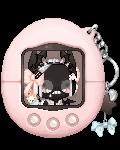 tiaara's avatar