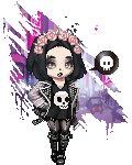 Chamomile Catastrophe's avatar