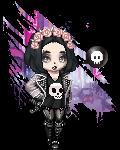 Ms Chamomile Tea's avatar