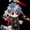 sesshomaru122's avatar