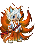 ninja bluedragon 300