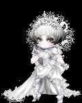 Empress Celene