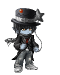 Euphoric Sinew's avatar