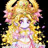 Yuna516's avatar
