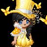 Mnemo13's avatar