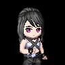 tomorrowspromise's avatar