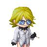 xLittleMini's avatar