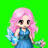 Chou_fee's avatar