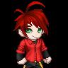 iQuickman's avatar
