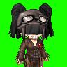 Kusanagi209's avatar
