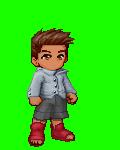 jinkaiyo's avatar