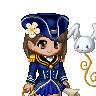 rebeccaruby's avatar