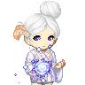 Lillith Avalon's avatar