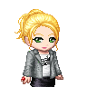 rebel4her's avatar