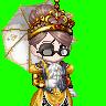 Falaen Fana's avatar