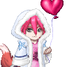 XxsweetxangelxcatxX's avatar