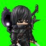 Kenji Neikamaru's avatar