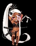 flower of poison's avatar