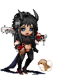 akuma_kessaku's avatar