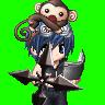 Pirate__Kalo's avatar