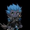 aquacrystal729's avatar