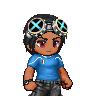 pjshell's avatar