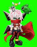 MH_Panda's avatar