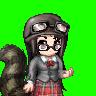 aeva_mae's avatar