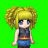 Lindsey-xo's avatar