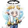 nimbless's avatar