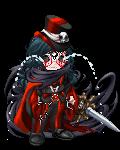 lord_nknn's avatar