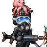 Slyfox718's avatar